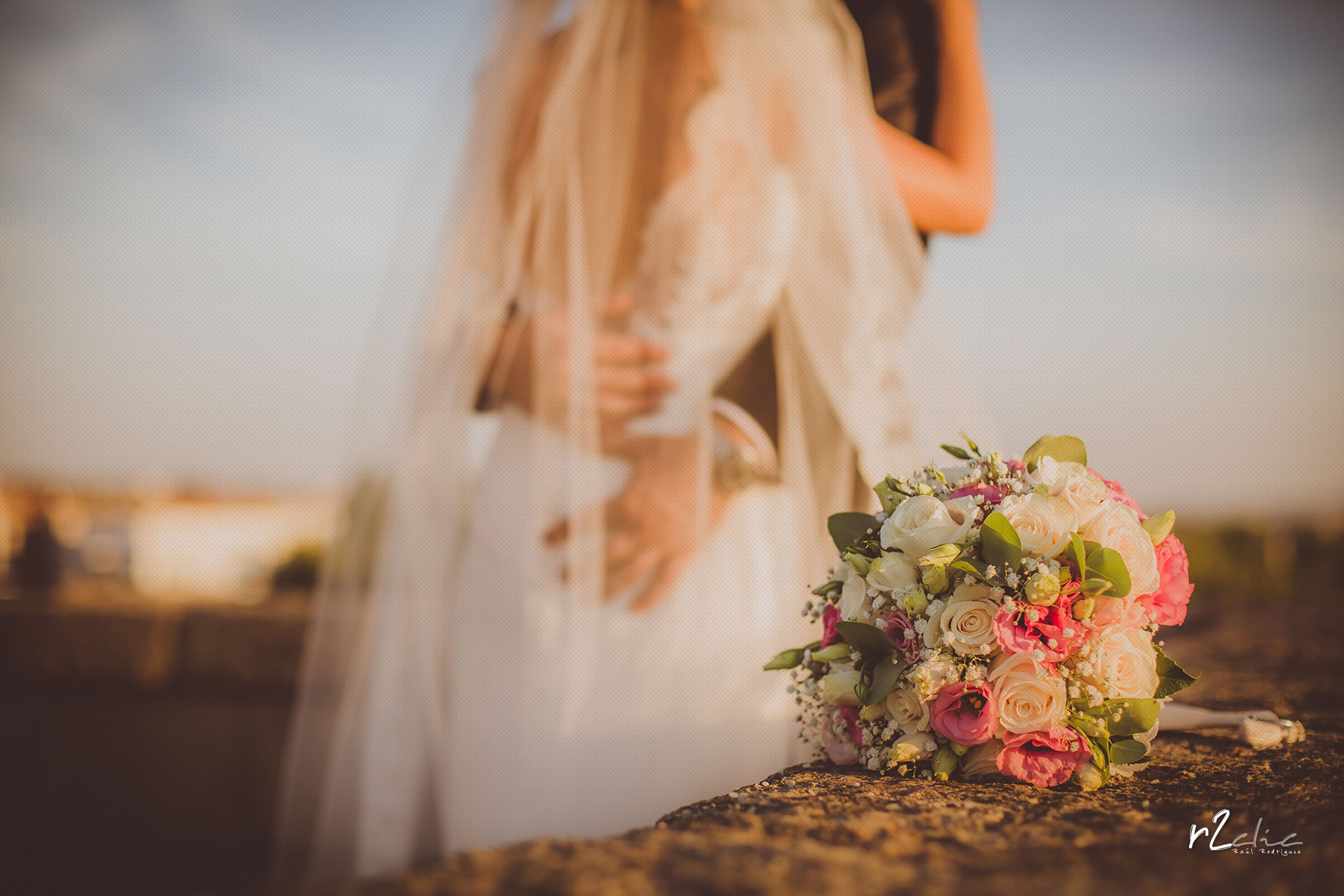 [boda M&S] mys-32-boda-religiosa-valdivia-guareña-santa-maria-medellin-casablanca-villanueva-serena-badajoz-reportaje