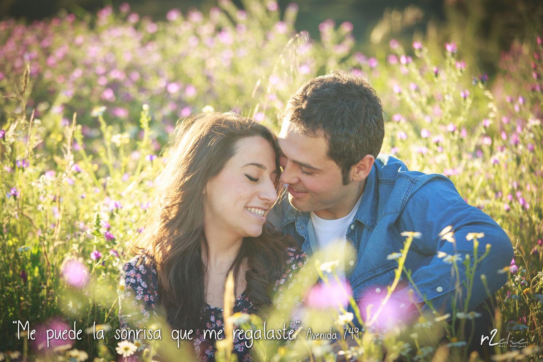 """#365VecesTeQuiero – 516 """"Me puede la sonrisa que me regalaste"""" (Garrovillas de Alconetar)"""